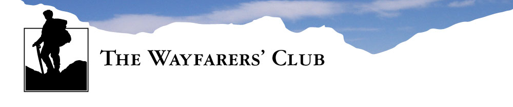 The Wayfarers' Club